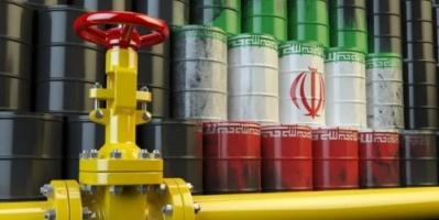 إيران معترفة: نواجه صعوبات كبيرة في تصدير النفط
