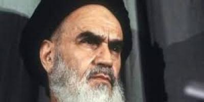 أمجد طه: لم نسمع عن الإرهاب إلا بعد ظهور الخميني في إيران