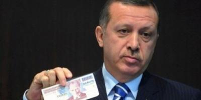 لتهاوي الليرة.. المستثمرون الأجانب يتخلصون من السندات التركية