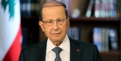 مطالبات بتخليص لبنان من النفوذ الإيراني قبل تشكيل الحكومة