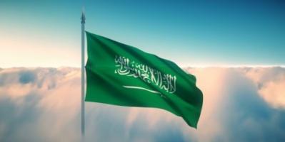 الريسي: الهجوم على المملكة هدفه كل عربي ومسلم