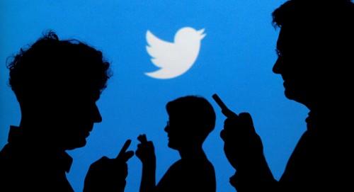 تويتر: مستخدمو التطبيق بنظام أندرويد معرضون لكشف الخصوصية