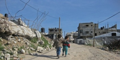 البنك الدولي: معدل الفقر في اليمن ازداد للضعف