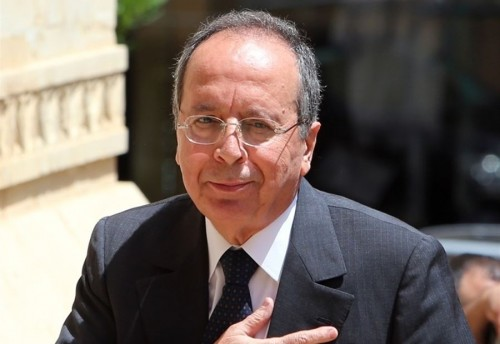 نائب لبناني: شكرًا للصومال