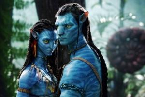 جيمس كاميرون يوضح حقيقة إلغاء الجزء الرابع والخامس من فيلم Avatar