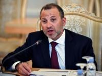 الصراف: لبنان يتصدر لواء الدفاع عن العروبة