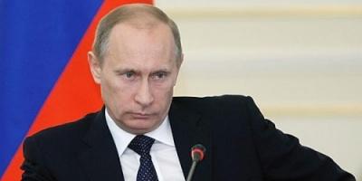 تقرير أمريكي: بوتن يسعى لتطبيق التجربة الشيشانية في سوريا