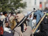 المرشدي: نشر صور وتسجيلات لضحايا انتهاكات الحوثي قريباً