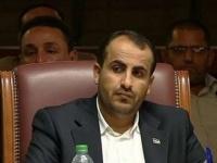 أنباء عن تورط قيادي حوثي بارز في قضية بيع النفط الإيراني