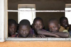 الأزمة الأكبر في إفريقيا.. مفوضية اللاجئين تطلق نداءًا لجنوب السودان