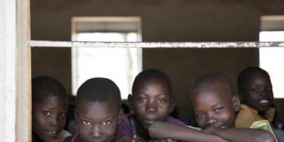 الأزمة الأكبر في إفريقيا.. مفوضية اللاجئين تطلق نداءً لجنوب السودان