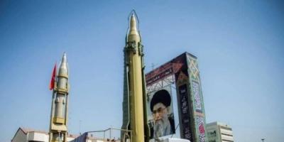 صحيفة بريطانية تكشف أنفاقاً سرية لإيران تتعلق بأسلحة نووية (تفاصيل)