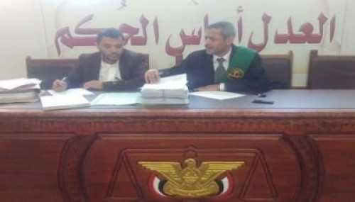 محكمة حوثية تقضي بإعدام مواطن.. والسبب غريب