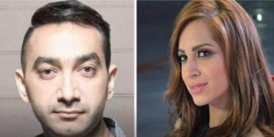""""""" ليا الشرف """".. هكذا علق نادر حمدي على العزف في حفلة آمال ماهر الأخيرة"""