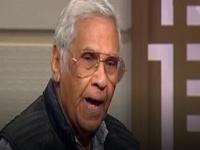 وفاة المخرج المصري محمد رجائي