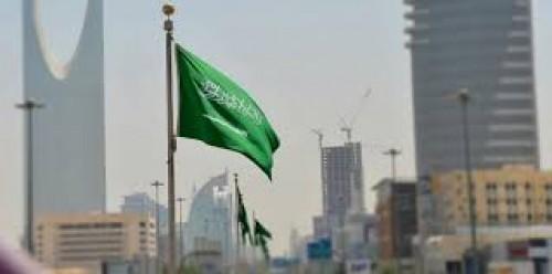إعلامي: السعودية قادرة على مواجهة مشروع إيران الخبيث
