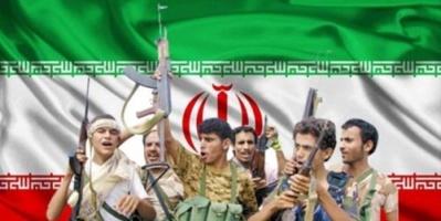 الأمم المتحدة: الحوثيون يمولون حربهم في اليمن من عائدات وقود إيراني
