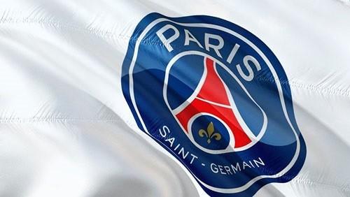 صفقة باريس سان جيرمان تتصدر عناوين الصحافة الفرنسية