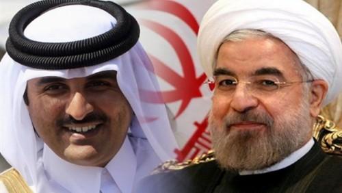 بتمويل إيراني قطري.. مافيا طائفية تحكم العراق