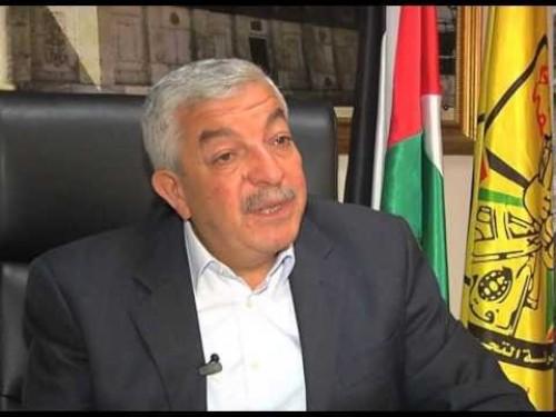 """""""فتح"""": أموال قطر الموجهة لغزة عبر إسرائيل تخدم صفقة القرن"""