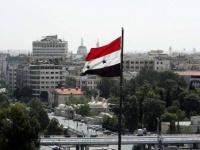 سياسي إماراتي يُطالب بدعم جهود إعادة أعمار سوريا