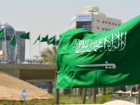 إعلامي: إنجازات السعودية تُزيد جنون أعدائها