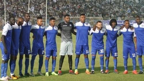 الهلال السوداني يتأهل لدور المجموعات في كأس الكونفيدرالية
