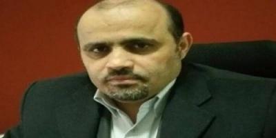 عبدالله إسماعيل: الحوثيون لن يلتزموا بآية اتفاقيات