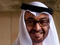 هزاع بن زايد: زيارة محمد بن زايد للعين جسر وفاء موصول عبر الأجيال