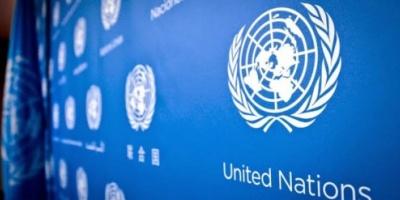 خبير عسكري يُحرج الأمم المتحدة بتساؤل عن الحوثي (تفاصيل)