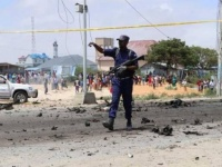 الصومال.. مقتل 52 متشددًا في غارة جوية بجوبا الوسطى