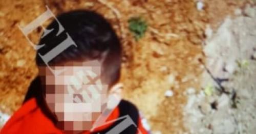 صورة توضح هوية طفل سقط في بئر بإسبانيا