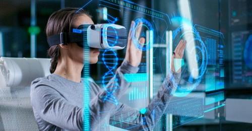 اليونسكو تستضيف حلقة نقاش حول مستقبل التكنولوجيا
