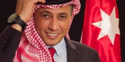 """المطرب الأردني عمرو عبد اللات يطرح """" الرقم الأصعب """""""
