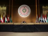بمشاركة اليمن.. انطلاق أعمال الدورة الرابعة للقمة العربية الاقتصادية
