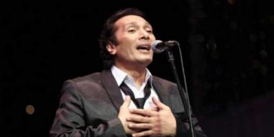 على الحجار يحضر لأغنية كويتية بألبومه المقبل