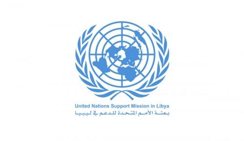 الأمم المتحدة تعرب عن قلقها من تقارير الجنوب الليبي