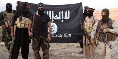 تنظيم القاعدة في اليمن بين كماشة التحالف والقوات الجنوبية