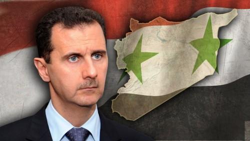 """بطرح 11 شرطاً.. تفاصيل صفقة أكراد سوريا للاعتراف بشرعية """" الأسد """""""