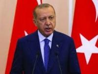 بطلتها فتاة تركية.. فضيحة جديدة لـ أردوغان (فيديو)