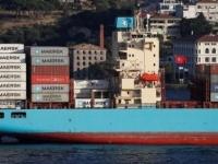 بـ60 مليون دولاراً.. حصيلة واردات تركيا من سوريا خلال 2018