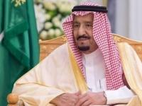 ضاحي خلفان: السعودية تسير بخطى ثابتة في عهد الملك سلمان