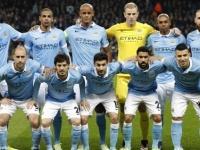 مانشستر سيتي يفوز على ليفربول 3-0 في الدوري الإنجليزي