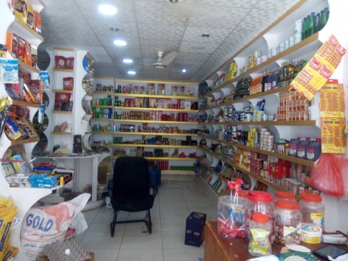 مواطنون لـ(المشهد العربي): تقاعس السلطات المحلية وراء ارتفاع أسعار السلع الأساسية