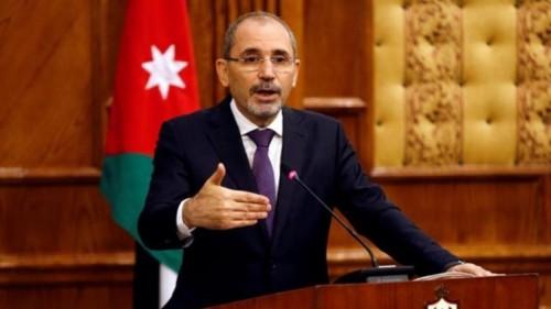 الأردن يعترض دوليًا على إقامة مطار إسرائيلي بالقرب من حدوده