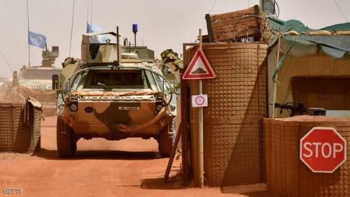 داعش تعلن مسؤوليتها عن عملية مالي الإرهابية