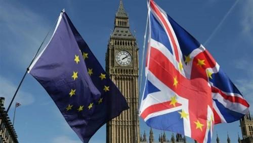 انقسام أوروبي حول تأجيل موعد خروج بريطانيا من الاتحاد