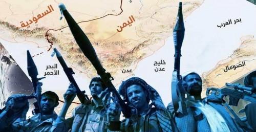 دبلوماسي سابق يُحذر من تثبيت تواجد الحوثي باليمن