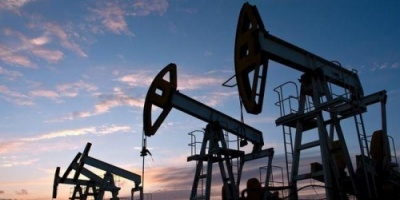 أسعار النفط تقفز لأعلى مستوى منذ بداية 2019