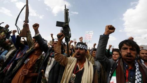 جميح ينشر مستند الحوثيين لنهب آثار اليمن